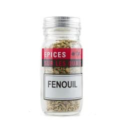 Fenouil (Entier)