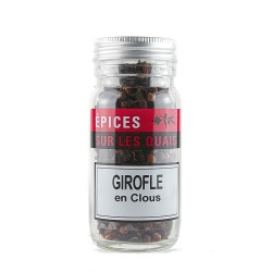 Girofle (Entier)
