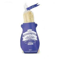 Pâtes Linguine - Benedetto Cavalieri