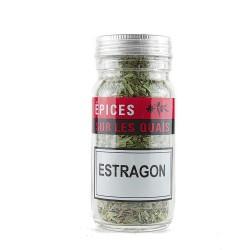 Estragon entier