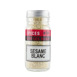 Sesame (Full)