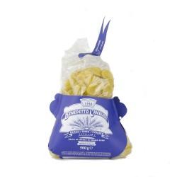 Pâtes Orecchiette - Benedetto Cavalieri