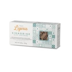SIGNORINE ALLE CASTAGNE Pasta - LIGURIA