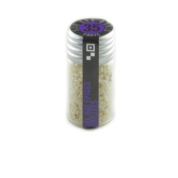 Chic Shot® N° 35 SALT WITH TOASTED SPICES