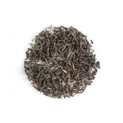 Black tea from Assam