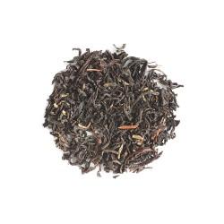 (View Product) Five O'Clock - Black Tea
