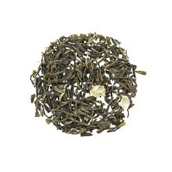 Great Jasmin - Scented Tea