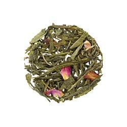 Bosphorus Tea