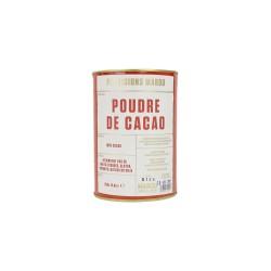 cacao powder - 250g