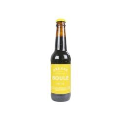 Bière Boule - Oskare