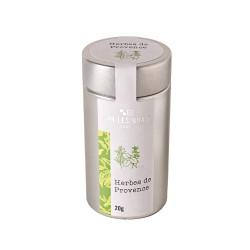 Herbes de Provence - 20g