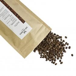 Café Kaffa - 250g