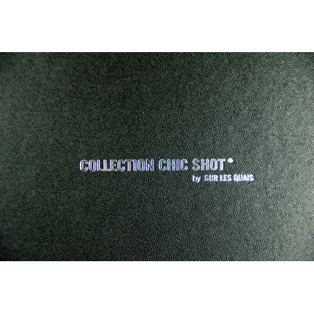 Coffret prestige Chic Shot