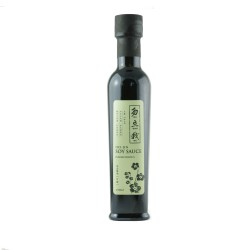 Soy Sauce Harmonious - 250 ml