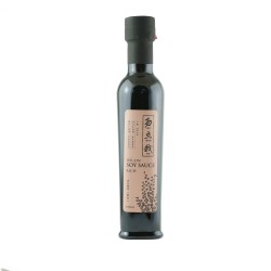 Sauce soja Rich - 250 ml