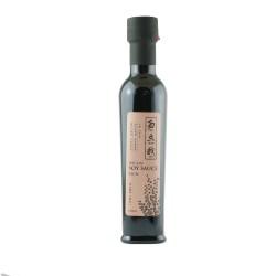 Soy Sauce Rich - 250 ml