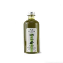 Extra Virgin Olive Oil Azienda Disisa (Sicily) 16.9 oz