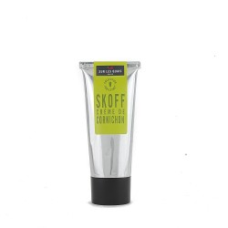Skoff (crème de cornichons) Tubissime ® - 110g