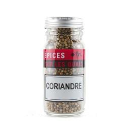 Coriandre (Entière)