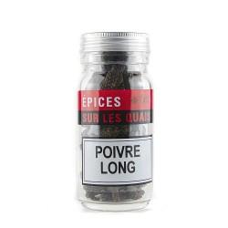 Poivre Long (Entier)