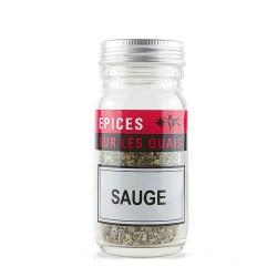 Sauge - 15g