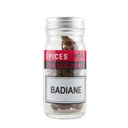 Chinese Badian (Full)